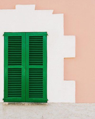pixasquare.com-mediteran-house-facade-04552.jpg